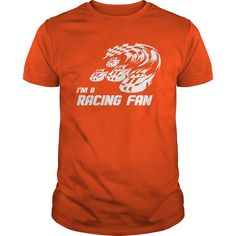This Shirt Makes A Great Gift For You And Your Family. Racing Fan .Ugly Sweater, Xmas Shirts, Xmas T Shirts, Job Shirts, Tees, Hoodies, Ugly Sweaters, Long Sleeve, Funny Shirts, Mama, Boyfriend, Girl, Guy, Lovers, Papa, Dad, Daddy, Grandma, Grandpa, Mi Mi, Old Man, Old Woman, Occupation T Shirts, Profession T Shirts, Career T Shirts,