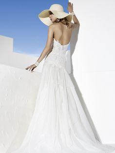 Boyfriends De Vestidos Gowns 101 Bridal Novia Imágenes Mejores tHwqx0T