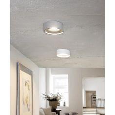 Click Licht ansehnliche wandleuchte room in verschiedenen ausführungen faro