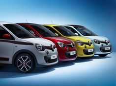 Renault nuova Twingo: la sorpresa nel motore