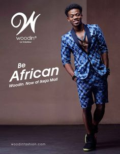 HOTSPOT UPDATE! Woodin opens at Ikeja Mall in Lagos - Woodin