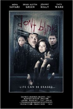 """Trailer and pics for upcoming horror movie """"Don't Blink"""" http://www.besthorrormovielist.com/horror-movie-news/dont-blink-2014/ #horrormovies #scarymovies #horror #horrorfilms #ilovehorrormovies #horrormovietrailers #upcominghorrormovies #supernatural"""