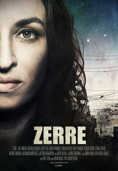 zerre / 2012 / türkiye