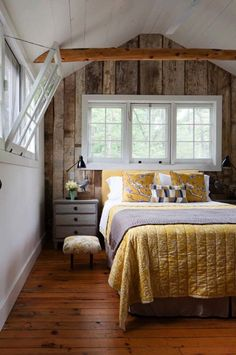 6 Ways to Bring Home Cottage Style