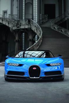 Bugatti Chiron                                                                                                                                                                                 Plus                                                                                                                                                                                 Plus