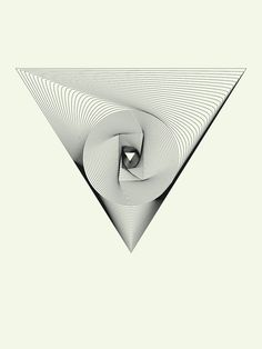 LESLEY MOORE - PAST {VOID}