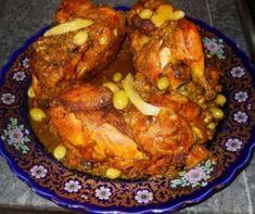 Tésztával sült zöldséges csirkemell Recept képpel - Mindmegette.hu - Receptek
