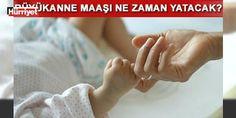 'Torununa bakana maaş' başvurusu nasıl yapılacak?: Torununa bakan büyük#Anneye verilecek bakıcı maaşı için süreç başlıyor. Çalışan #Anne babaya ait çocukların daha sağlıklı büyütülebilmesi amacıyla, torununa bakan büyük#Anneye verilecek olan maaşın detayları bu hafta açıklanacak. Konuyla ilgili bilgi veren Çalışma ve Sosyal Güvenlik Bakanı Mehmet Müezzinoğlu, torununa bakan büyük#Anneye maaş başvurusu için detayların gelecek hafta açıklanacağını ifade etti. İşte, konuyla ilgili detaylı…