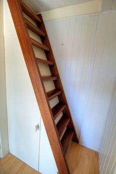 Detached house for sale Wernhout | Pastor Bielarsstraat 21 Wernhout | Houses Mediator