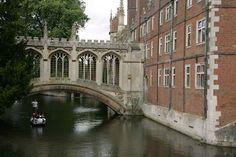 Cambridge #Cambridge #Architecture