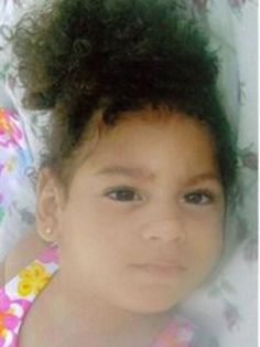 Child Abuse Pages - Alayah-Rose Savarese Crime, Children, Angels, Young Children, Boys, Kids, Angel, Crime Comics, Child