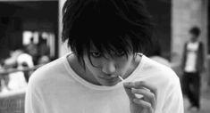 [ Profile ]   Real name :kenichi matsuyama   Native name  松山 ケンイチ   Born ;March 5, 1985