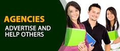 Find drama tutor in our local areas...@ http://www.uktutorsdirectory.co.uk/drama-tutors