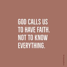 Bible Verses Quotes, Faith Quotes, Scriptures, Religious Quotes, Spiritual Quotes, Soli Deo Gloria, Love The Lord, Quotes About God, Trust God