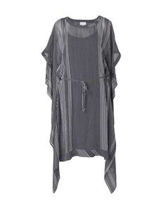 Food, Home, Clothing & General Merchandise available online! Kimono Dress, Clothing, How To Wear, Tops, Dresses, Women, Fashion, Kimono Dressing Gown, Outfits