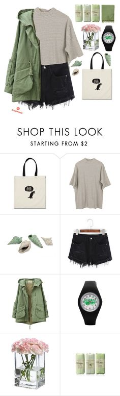 """Untitled #1962"" by credendovides ❤ liked on Polyvore featuring Armand Diradourian"