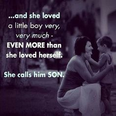 :). So blessed to have two amazing little boys that ARE MINE;)) can't wait to add another little bugger to our life !! *MOM + Isaac  Blake = MOMMY'S EVERYTHING :))!!