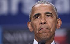 "RIFE FRAUD: ""Obamaphone"" Program Hid $9 Billion In Private Banks ..."