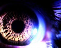 How Contact Lenses Can Treat Myopia
