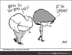 We love this funny book humor in the form of reading memes! I Love Books, My Books, Books To Read, Reading Books, Do You Work, I Work Out, Hard Work, Book Memes, Book Quotes