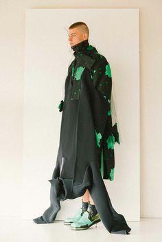 1granary-antwerp-fashion-department-sanan-gasanov5