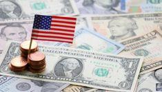 Az USA gazdasága - Földrajz 7. osztály VIDEÓ - Kalauzoló - Online tanulás Per Capita Income, Traditional Ira, Stock Futures, What Is Marketing, Market Economy, Great Recession, What Type, Benefit, Small Businesses