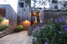 Hotels near Bodega Bay | Sea Ranch Lodge - Gallery | Mendocino Coast Hotel