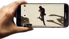 Samsung Galaxy S9 World Information, Samsung Galaxy S9, Smartphone, Iphone, Dragon, Games, Modern, Trendy Tree, Dragons