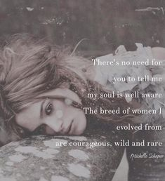 Discover recipes, home ideas, style inspiration and other ideas to try. Quotes And Notes, Great Quotes, Poetry Society, Never Alone, Short Poems, Sacred Feminine, Mind Body Spirit, Old Soul, Wild Child