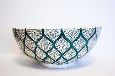 Cerámica artesanal - Living - ESPACIO LIVING