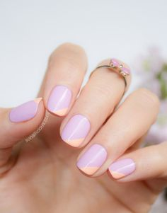 simple-nail-art-designs-16.jpg (640×817)