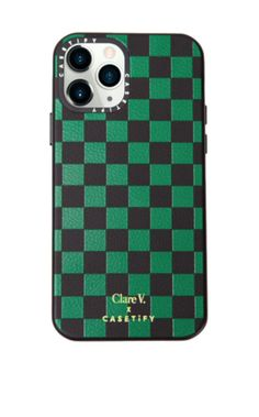 Check It Out, Crushes, Phone Cases, Phone Case