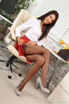 nastolatki w krótkich spódniczkach porno wibrator big cock