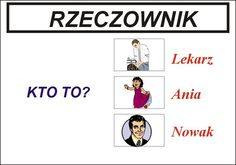 Polish Language, Ed Sheeran, Deep, Popular, Education, Bending, Languages, Popular Pins, Onderwijs