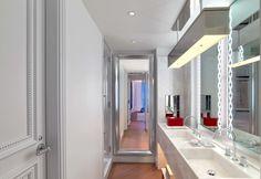 Baccarat Hotel & Residences New York 011