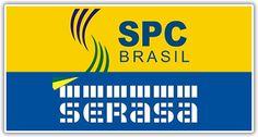 Consulta SPC e Serasa grátis