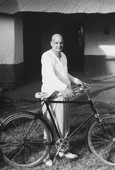 sivananda images - Google Search
