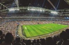 Se sei un grande appassionato di calcio e vuoi seguire la tua squadra del cuore, oggi ti spiego dove vedere la serie A in diretta streaming!