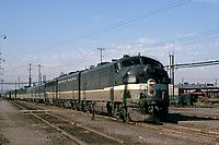 RailPictures.Net » Photo Search Result » Railroad, Train, Railway Photos, Pictures & News