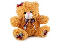 China OEM Teddy Bear Plush Stuffed Toy Manufacturer http://www.funnytoysgift.com/disney-audit-plush-stuffed-toy-supplier-2024.html