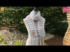 Crafts Ideas For You | Do it yourself Crafts easy for kids, baby ad Ideas, Thanksgiving Crafts, patchwork and the most beautiful points of chochet. Learn the step by step if you are starting and don't know how to do crochet, if in more advanced level see our craft Ideas and learn how to make beautiful crochet blankets and several baby clothes. Subscribe to our blog and receive Pdf courses absolutely free. - Part 13
