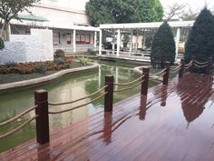 pvc fence manufacturing companies in indian