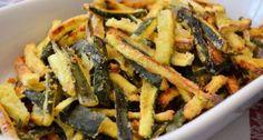 ricetta-zucchine-al-forno-light