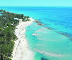 Bath Tub Beach Stuart Florida (beautiful enclosed by coral reef - great for snorkeling and swimming !)