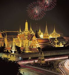 Most budget travellers head for the Banglamphu district, which is just a short walk from the dazzling Grand Palace and Wat Po and the very worthwhile National Museum...