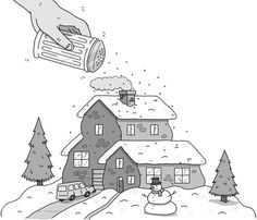 Sugar Season. It's Everywhere, and Addictive. - The New York Times