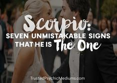 Understand the Scorpio man in love and romance. This special report will reveal the key traits and characteristics of Scorpio men when they are in love. Scorpio Man Characteristics, Scorpio Traits Male, Scorpio And Pisces Relationship, Scorpio Relationships, Best Relationship, Pisces Woman Scorpio Man, Scorpio Men In Love, Scorpio Ascendant, Scorpio Compatibility