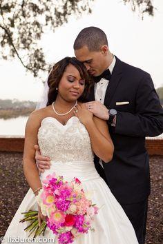 Charleston SC Wedding   Liz Duren Photography » Blog
