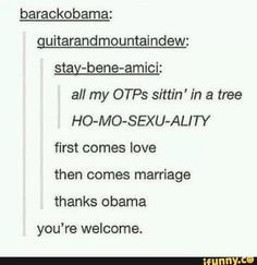 You don't understand THAT IS ACTUALLY OBAMA.<<< I'm fairly sure we understand, random user