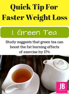 Green coffee bean natural weight loss picture 6